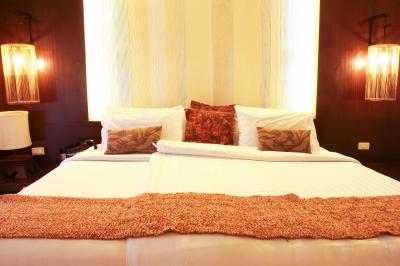 hodinový hotel